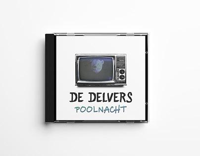 De Delvers-Poolnacht