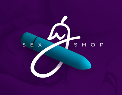 La Berenjena - sex shop