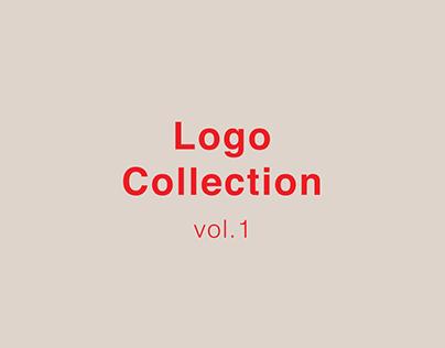 LOGO ✦ COLLECTION