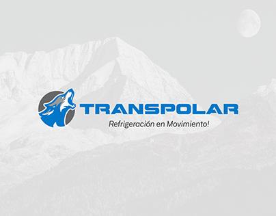 Manual Corp. Transpolar