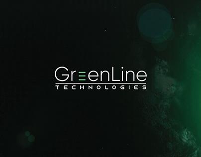 Greenline technologies