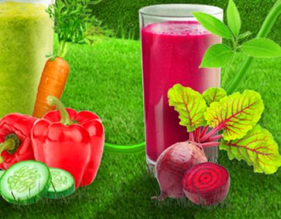 Compal Veggie | Newsletter