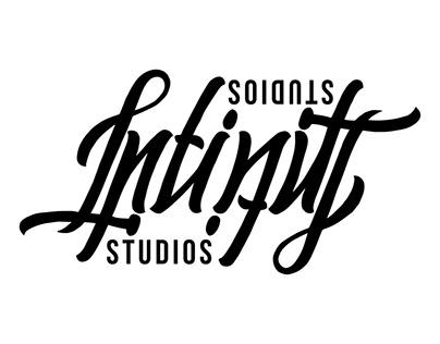 Infinity Studios Branding Update