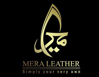 Urdu Logo   Arabic Logo   Calligraphy