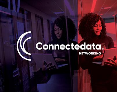 Conectedata Networking