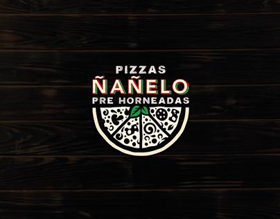 Pizzas Ñañelo