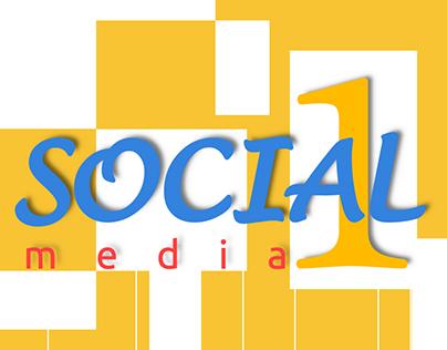 Social Media Designs (1)