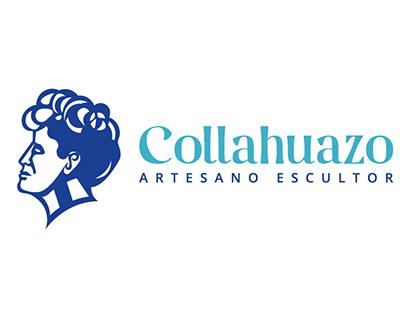 "MANUAL DE IDENTIDAD CORPORATIVA ""LAURO COLLAHUAZO"""