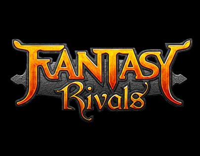 Fantasy Rivals