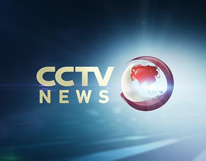 CCTV IDENT MULTIPERSPECTIVE (2013)