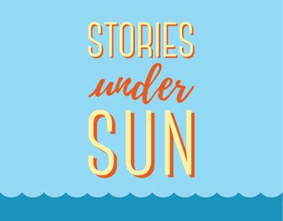 Stories Under Sun