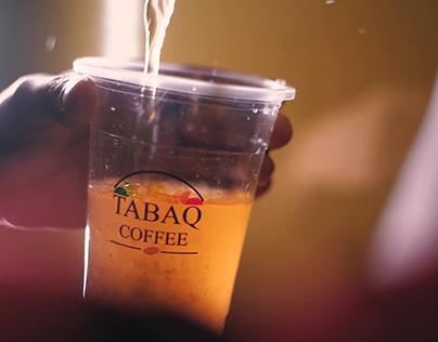 AV - Pathao Food - Tabaq