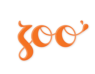 Zoo Branding