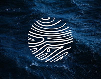 Her Ocean - Sailing - Branding / Webdesign