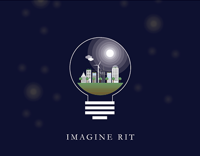 Imagine RIT 2016