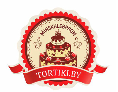 Logo for cookery