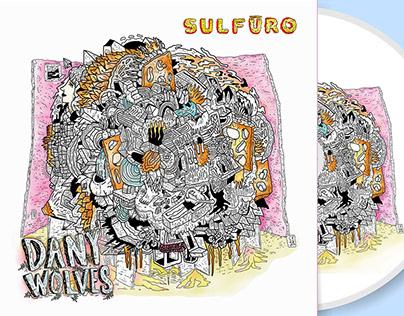 Sulfuro 2019