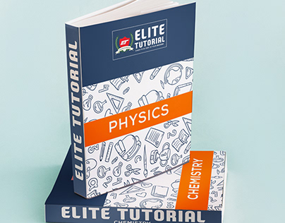 Educational Brand Design