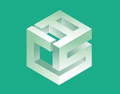 ACS Científica | Branding