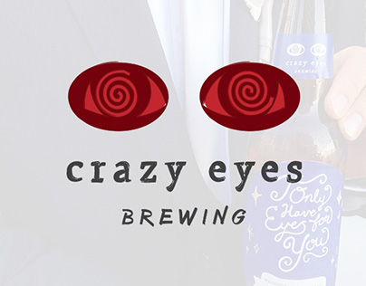 Crazy Eyes Brewing