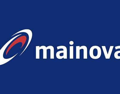 MAINOVA