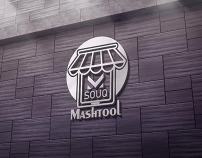 souq logo