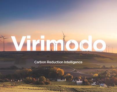 Virimodo - Motion Graphics