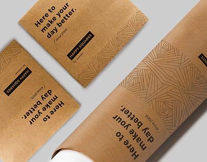 Packaging - Zoomin