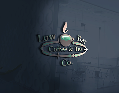Logo of Coffee & Tea