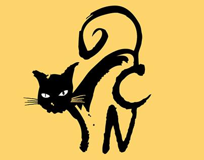 Logo Collection / 1