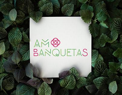 Branging Am Banquetas Sustentables.