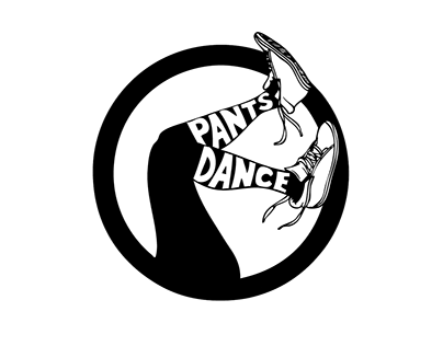 Pants Dance