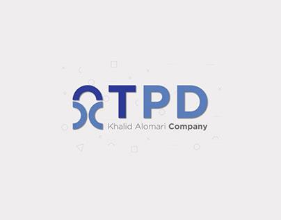 TPD Company Intro