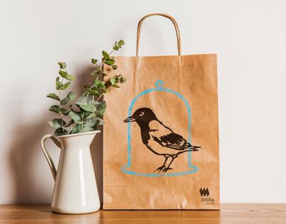 MCQ - Bags