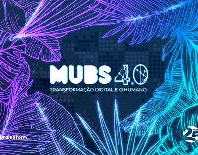 MUBS 4.0