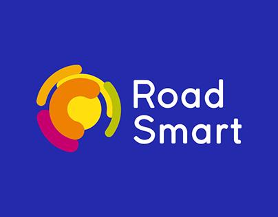 Road Smart Mx