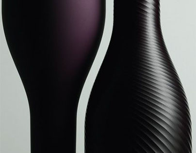 Nº 5 WALLPAPER* WINE CHILLERS