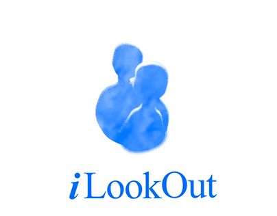 iLookOut for Child abuse