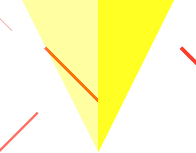 #geometric #vector
