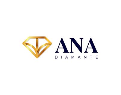 Projeto Ana Diamante - Vídeo