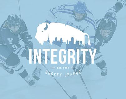 Integrity Hockey League