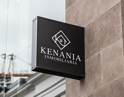 Kenania Inmobiliaria
