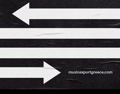 Gre.ex Music