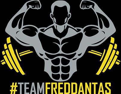 Fred Dantas