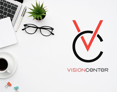 Campaña Digital | Vision Center