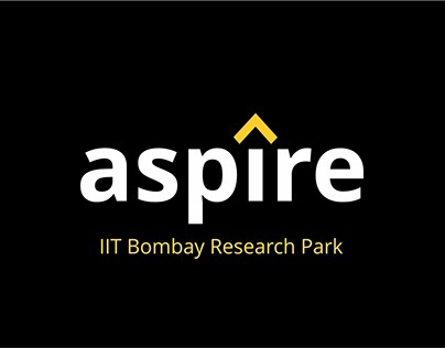 IIT Bombay Research Park