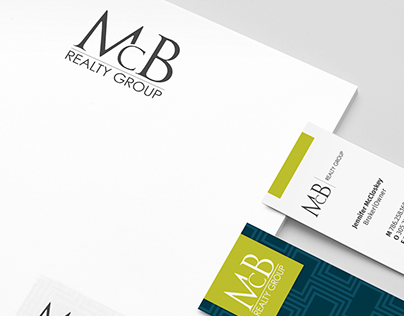 McB Realty Group