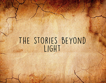 The Story beyond Light