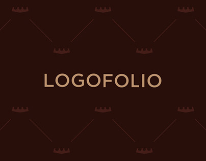 Logofolio vol. 4 |for sale|