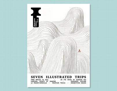 ILIT Magazine – Nr.10